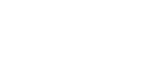 Types of Charity - uwt