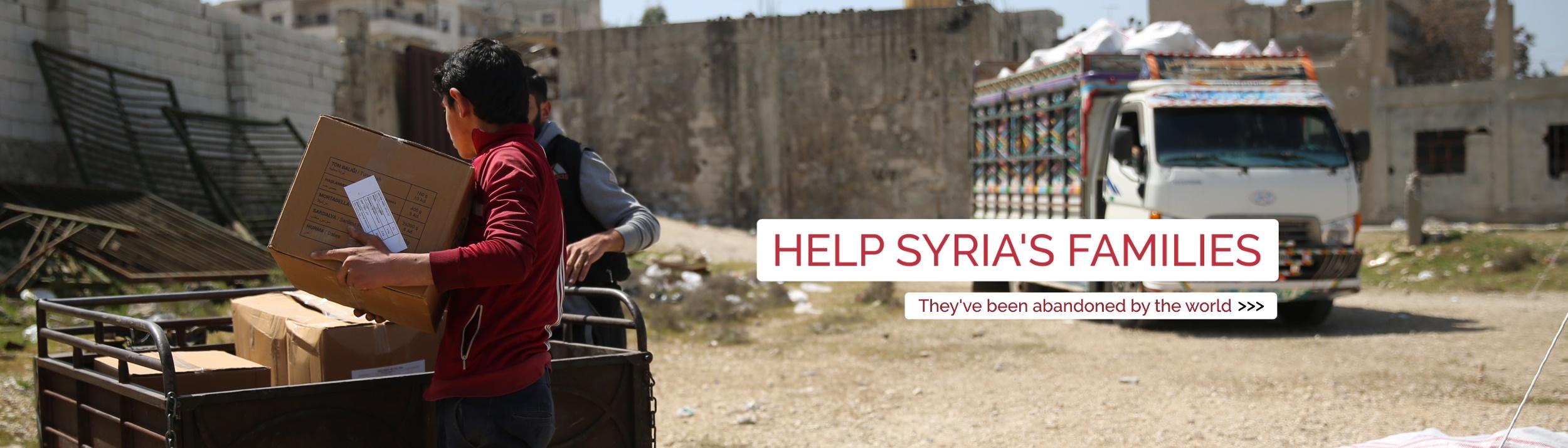 Syria Header New 2
