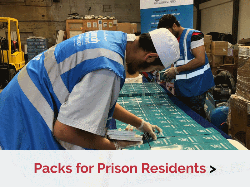 Packs_UK_Prisoners
