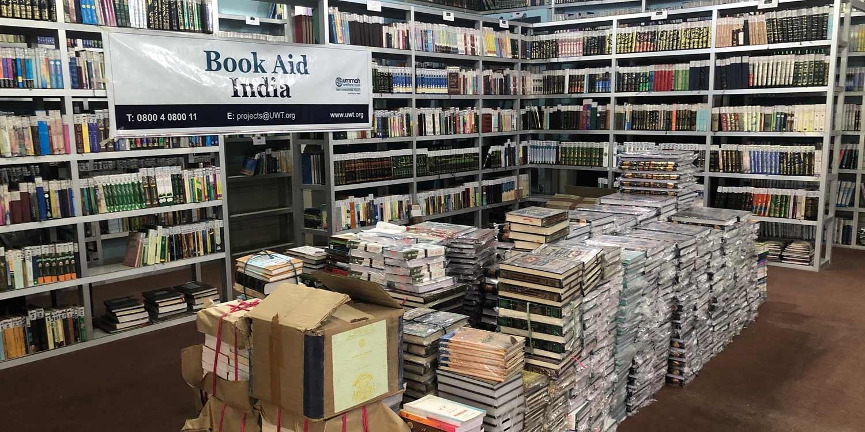 New Books India