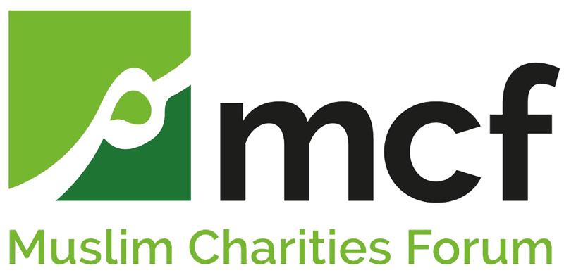 MCf Muslim Charities Forum